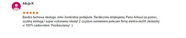Beztytułu3.png