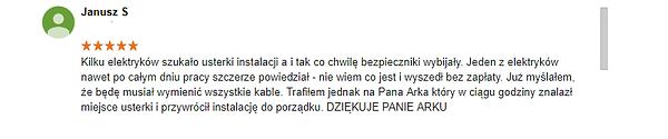 Beztytułu2.png