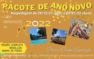 Paote de Ano Novo 2022.png