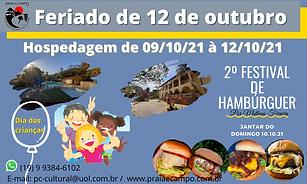 Feriado de 12 de outubro.png
