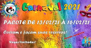 carnaval%25202021_edited_edited.jpg