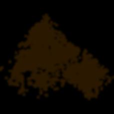 Шероховатый-черный-Paint-Splatter-2