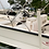 Thumbnail: SOLD - Boston Whaler 150 Sport