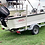 Thumbnail: ~Sold~ Beautiful Boston Whaler 150 Sport - ONLY 61 HOURS!