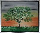 tree-some 40x50 cm.jpg