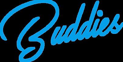 buddies 切り取りロゴ.png