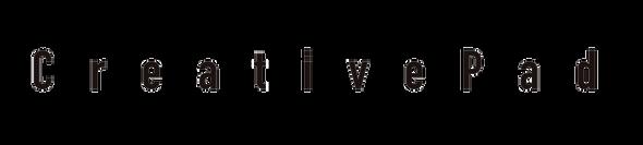 CreativePad ロゴ.png