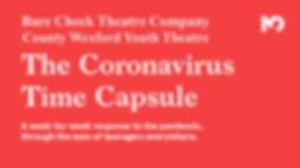 Coronavirus+Time+Capsule+Banner+1200+x+6