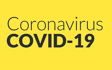 yellow-covid19.jpg