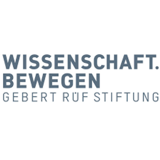 Gebert Rüf.png