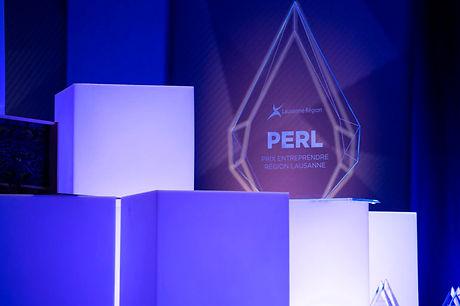 prix-perl-2019-770x513.jpg