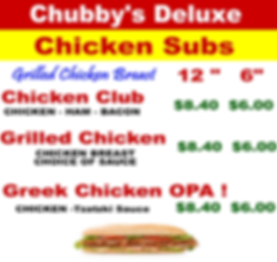 MENU CHICKEN PAGE 32019.png