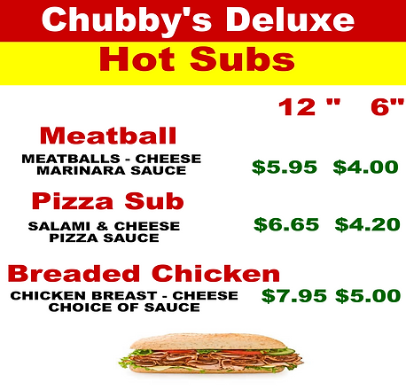 MENU HOT SUBS PAGE 52019.png