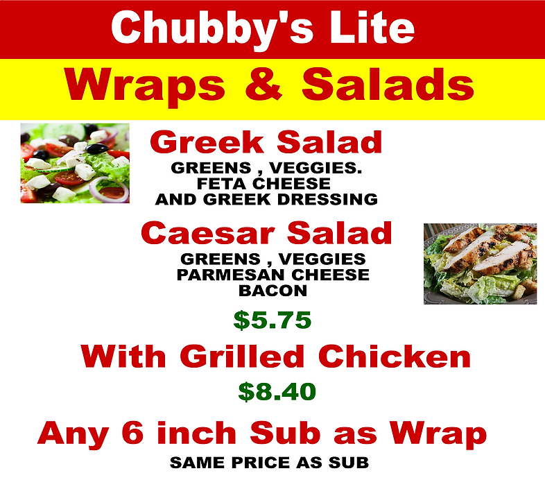 menu wraps salad page 72019.png