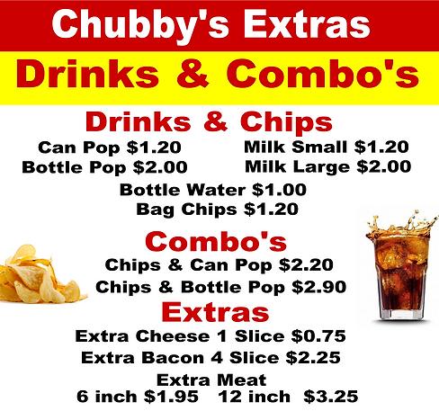 menu extras page 82019.png