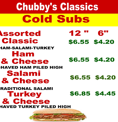 menu cold subs page12019.png