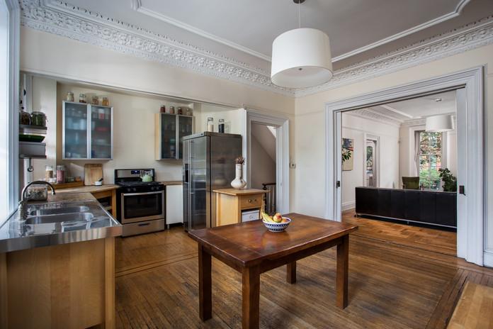 Kitchen Wide-1.jpg