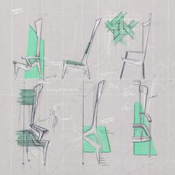 image-0006_Square