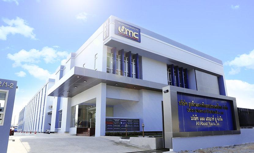 UMC Building.jpg