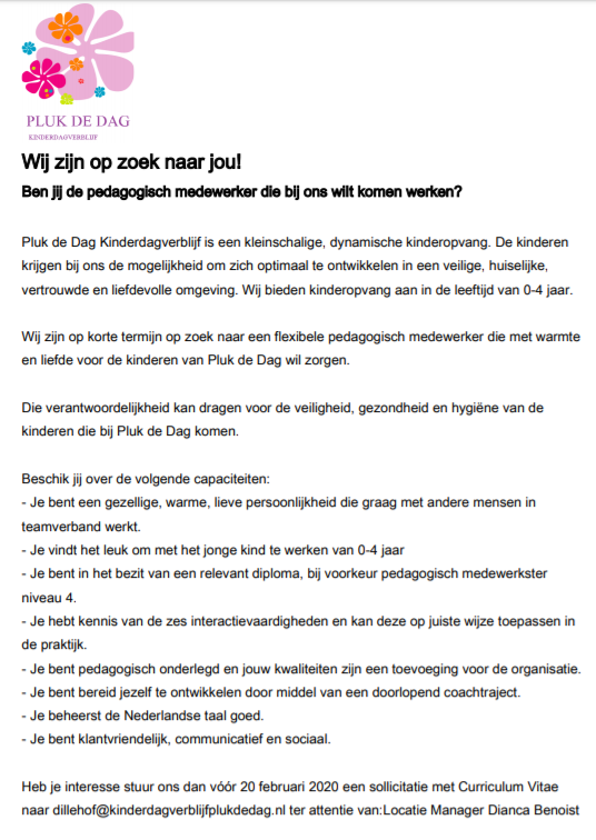 vacature 2020.png