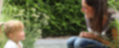 Kindedagverblijf Breda en Oosterhout