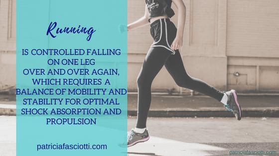 runner, running, return to running