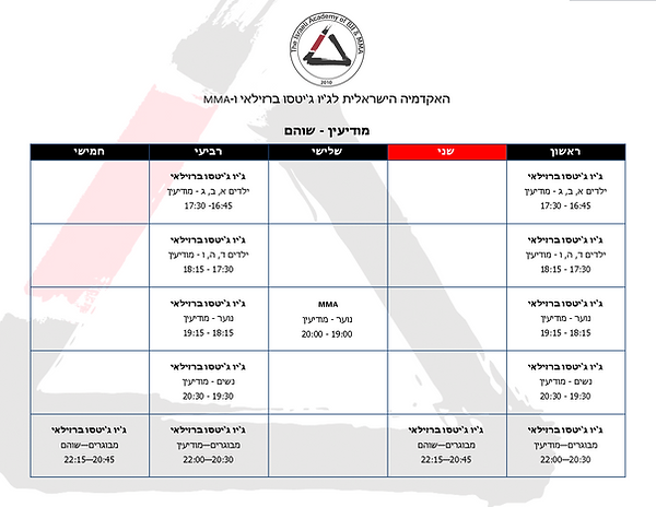 Tabela de Aulas.png