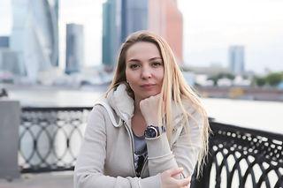 Москва Сити недвижимость агент специалист элитная недвижимость работа