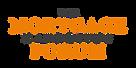 TMMF-Logo.png