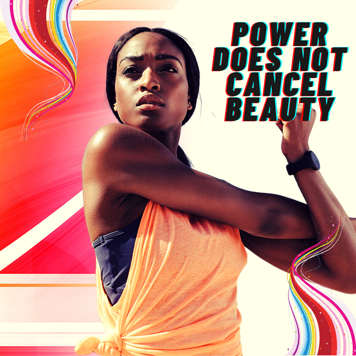 Sample - Power & Beauty (3).png