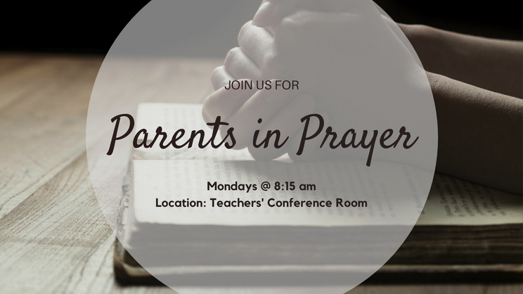 Parents in Prayer 2020.png