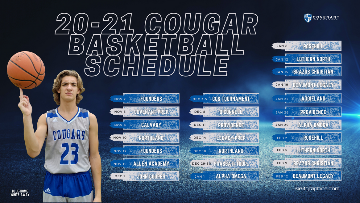 20-21 Cougar Basketball Schedule.png