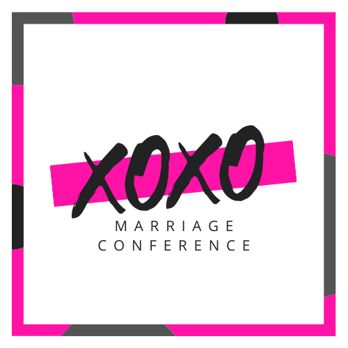XOXO Marriage Conference Sample.png