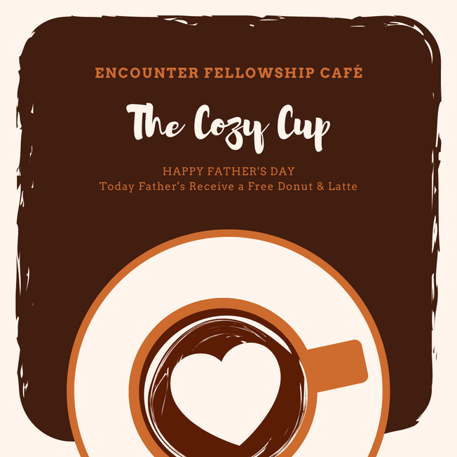 The Cozy Cup Sample.png