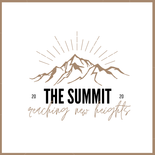 The Summit Sample (1).png