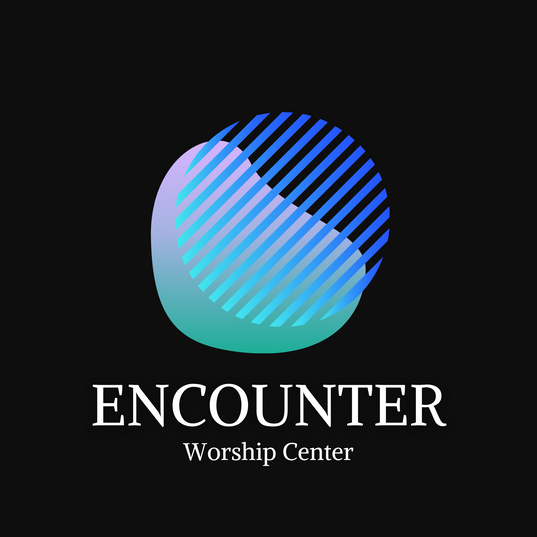 Sample - Encounter WC Logo.png