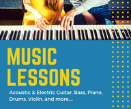 Sample - Music Lessons.png