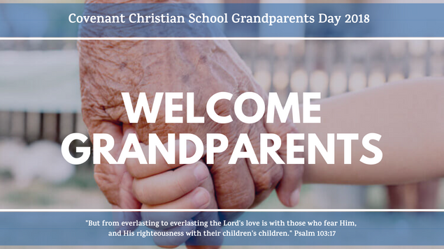 Welcome Grandparents 2018.png