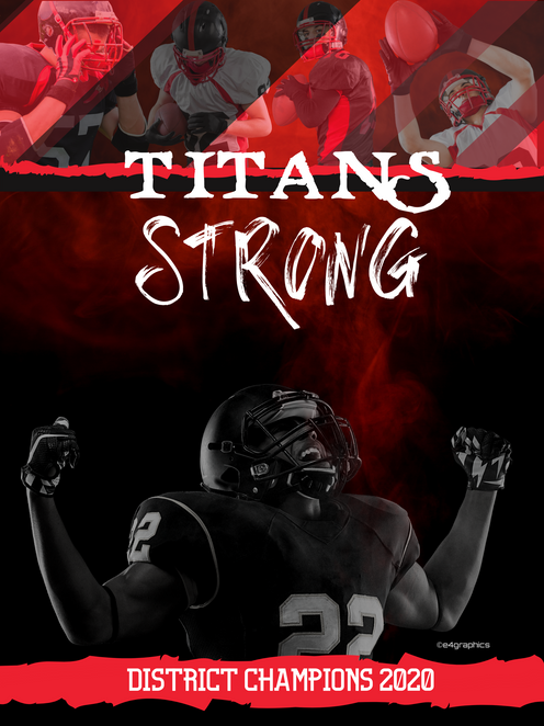 Titans Strong - District Champion.png