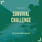 Sample - Survival Challenge (1).png