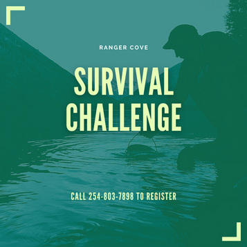 Sample - Survival Challenge (1).png