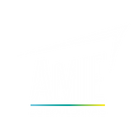 LOGO AMIE RVB - blanc sans fond - Pour les écrans.png