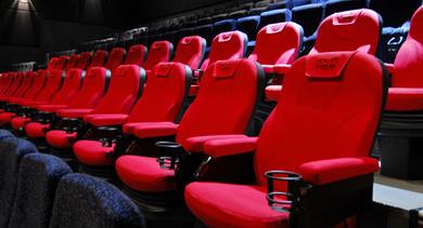 Theater Argument