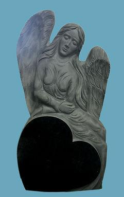 Ангел с сердцем (1).jpg
