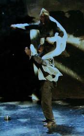 Peer Gynt Artaud (4).jpg