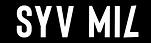 SVM_k.png