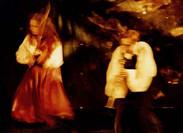 Peer Gynt Artaud (14).jpg