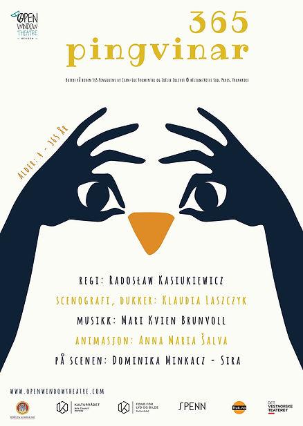 plakat 365 Pingvinar.jpg