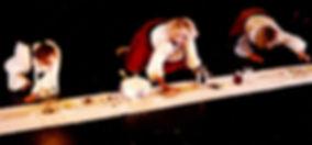 Peer Gynt Artaud (15).jpg