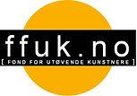 fot2007092611293445409475_ffuk_logo.jpg